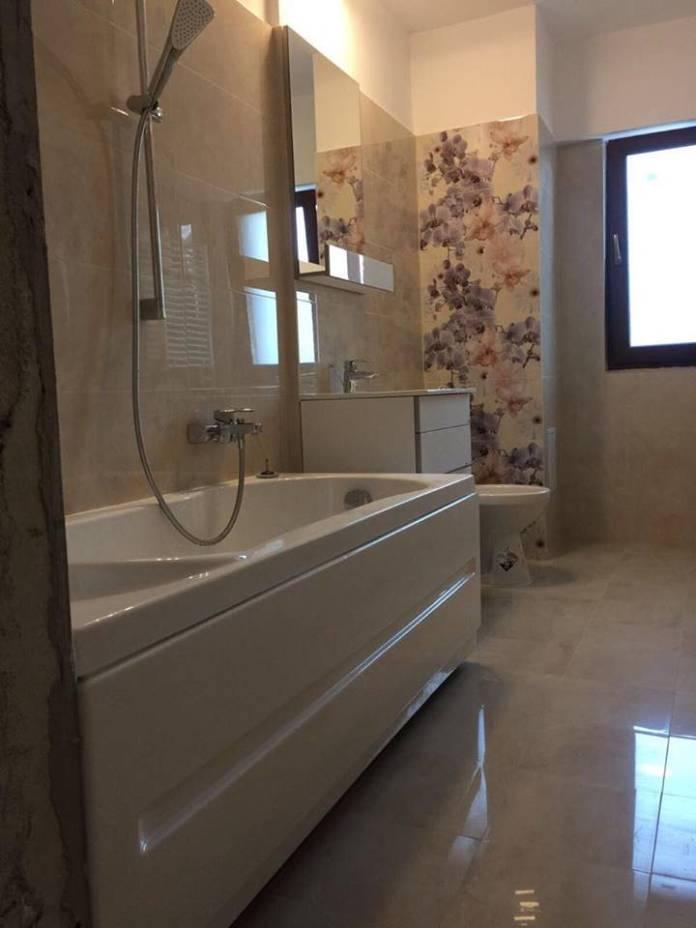 amenajari interioare apartamente bloc - Servicii renovare 2019 - Renovari si amenajari garsoniere si apartamente