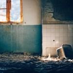 renovari-amenajari apartamente-firma renovari bucuresti