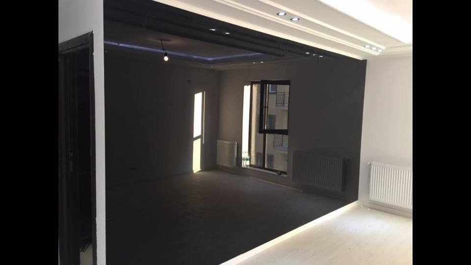 Firma renovat apartamente,amenajare interioara