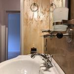 1 57 - Cum arata apartamentul cu 3 camere amenajat de firma Total Design