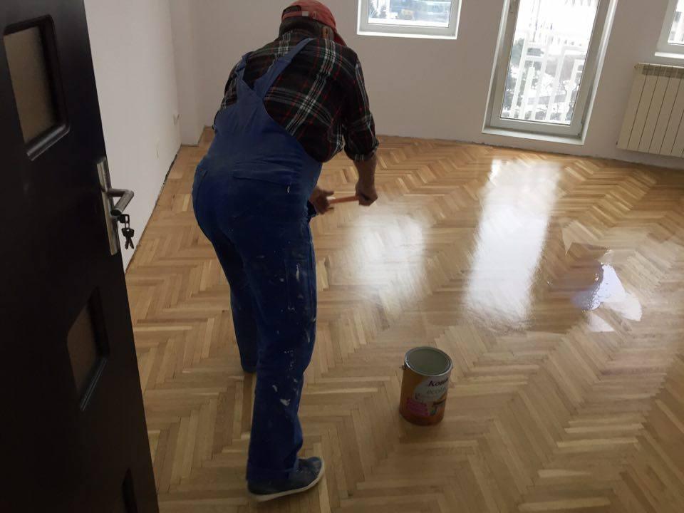 Firma renovare,amenajare apartament 2,3,4 camere la cheie