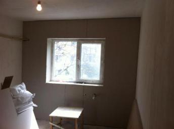 costuri-pentru-renovarea-sau-amenajarea-unui-apartament-cu-3-camere-9