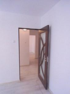poze-amenajari-interioare-apartamente-2-camere-renovari-3-camere-5