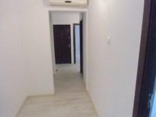 pret-renovare-apartament-2-camere-bucuresti-finisaje-fotografii-2