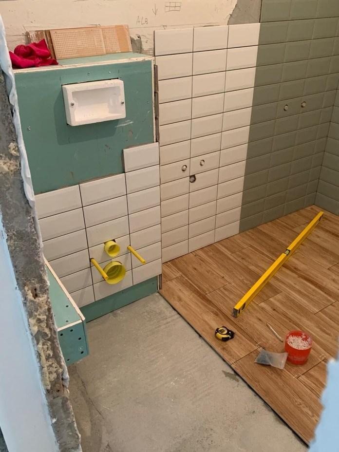 Sfaturi utile pentru renovarea/amenajarea unui apartament