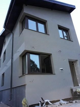 Firma amenajari case Bucuresti - Oferim personalitate fiecărui proiect! Renovari Interioare