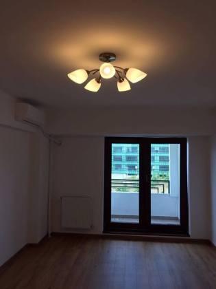 amenajare apartament 2 camere 50 mp - Oferim personalitate fiecărui proiect! Renovari Interioare