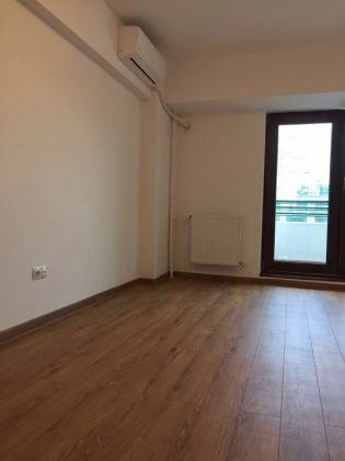 amenajare apartament 2 camere decomandat - Oferim personalitate fiecărui proiect! Renovari Interioare
