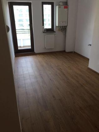 amenajare apartament 2 camere nedecomandat - Oferim personalitate fiecărui proiect! Renovari Interioare