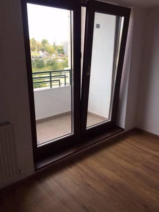 amenajare apartament 2 camere pret - Oferim personalitate fiecărui proiect! Renovari Interioare