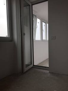 cat costa termopanele pentru renovarea unu apartament cu 2 camere