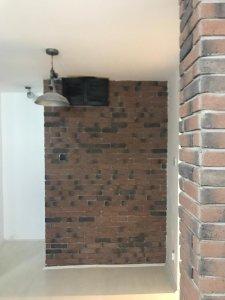Idei.pozefotografii renovare apartament 1 - Urmareste inca un apartament de 3 camere renovat/amenajat de firma Total Design