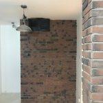 Idei.pozefotografii renovare apartament - Renovare completa apartament 3 camere Bucur Obor