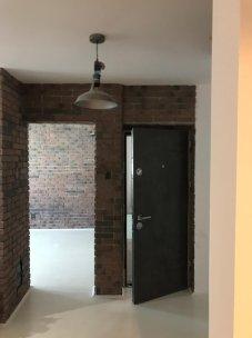 Preturi manopera renovare apartament 3 camere