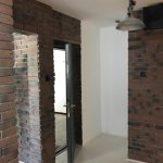 renovarea unui apartament mic 234 camere - Renovare completa apartament 3 camere Bucur Obor