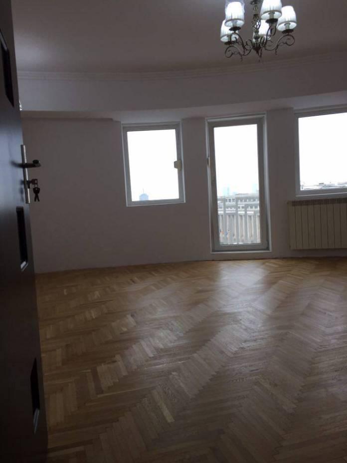 1 10 - Renovare apartament cu 2-3 camere