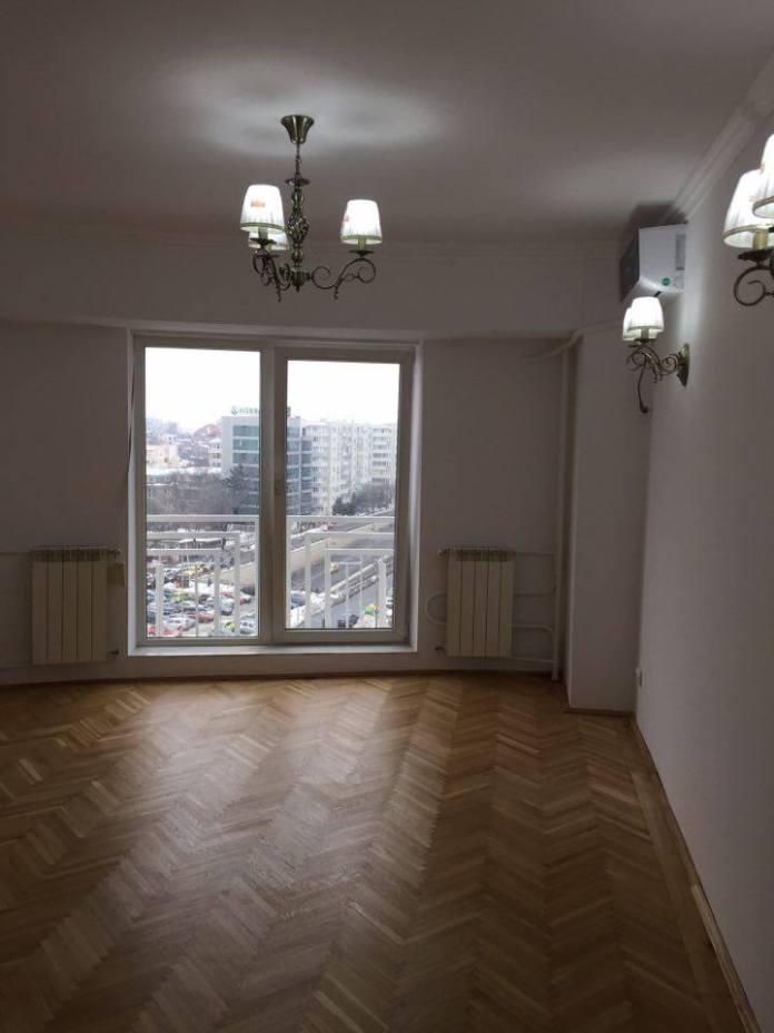 1 13 - Renovare apartament cu 2-3 camere
