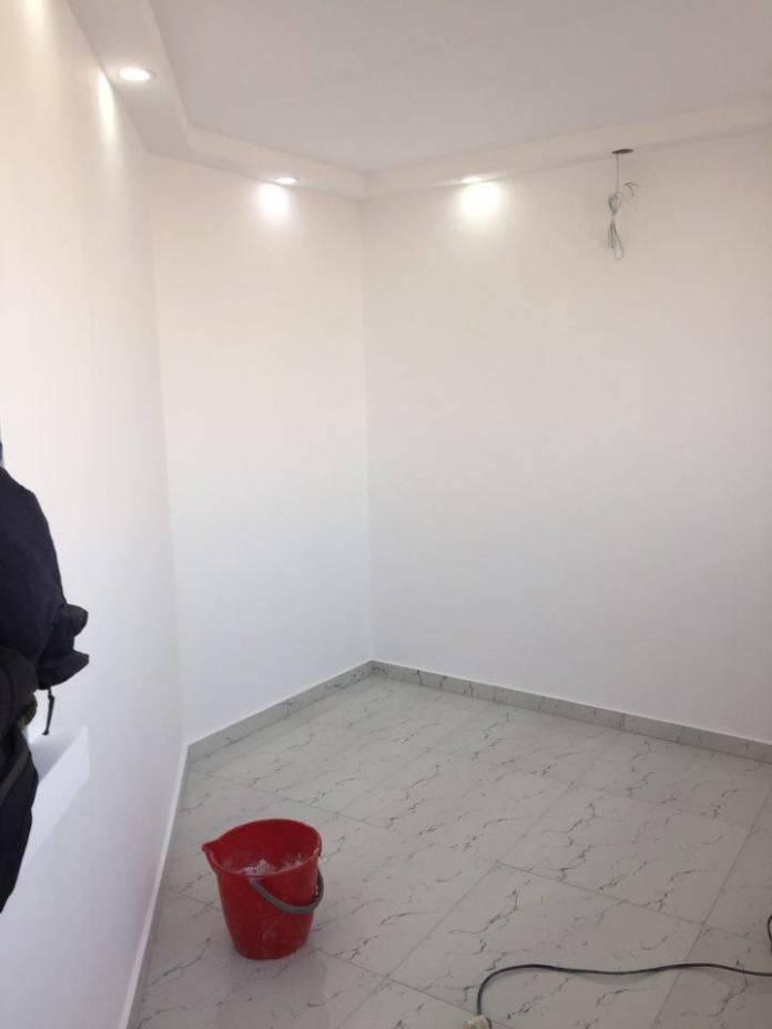 1 14 - Renovare apartament cu 2-3 camere