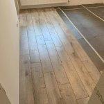 amenajari interioare bucuresti preturi - Renovare apartament 3 camere - Nerva Traian