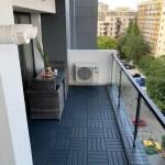 cost renovare apartament 2 camere 2020 - Renovare apartament 3 camere - Nerva Traian