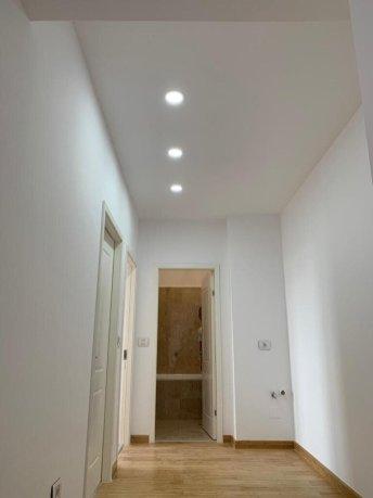 costuri renovare apartament