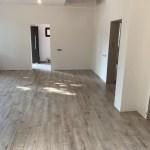 firma de amenajari interioare 2020 pret - Renovare apartament 3 camere - Nerva Traian