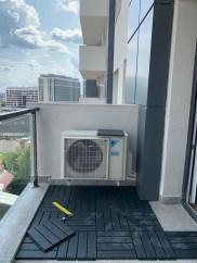 pret manopera renovare apartament 3 camere 2020