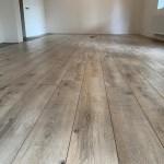 preturi montat rigips gipscarton 2020 - Renovare apartament 3 camere - Nerva Traian
