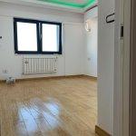 recomandari firme de renovari si amenajari interioare - Renovare apartament 3 camere - Nerva Traian