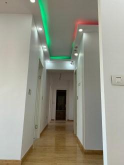 Finisaje din rigips si amenajari apartamente Bucuresti