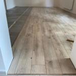 zugraveli moderne - Renovare apartament 3 camere - Nerva Traian