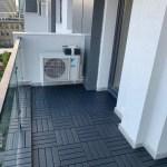 zugravit cu lavabila peste lavabila - Renovare apartament 3 camere - Nerva Traian