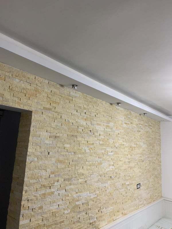 Renovare apartament cu 2 camere Bucur Obor