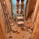 1 31 - Renovare apartament- Incepere 25.10.2019 - Finalizare 20.01.2020