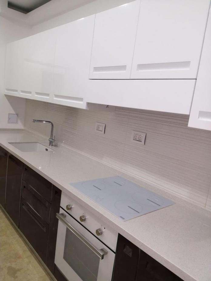 renovare apartament superb 2020