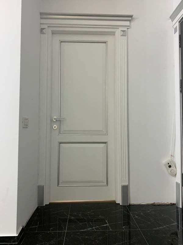 Cum alegi renovarea completa a unui apartament sau amenajare partiale