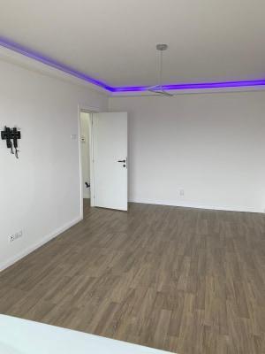 Proiecte unice de amenajari interioare apartamente Bucuresti