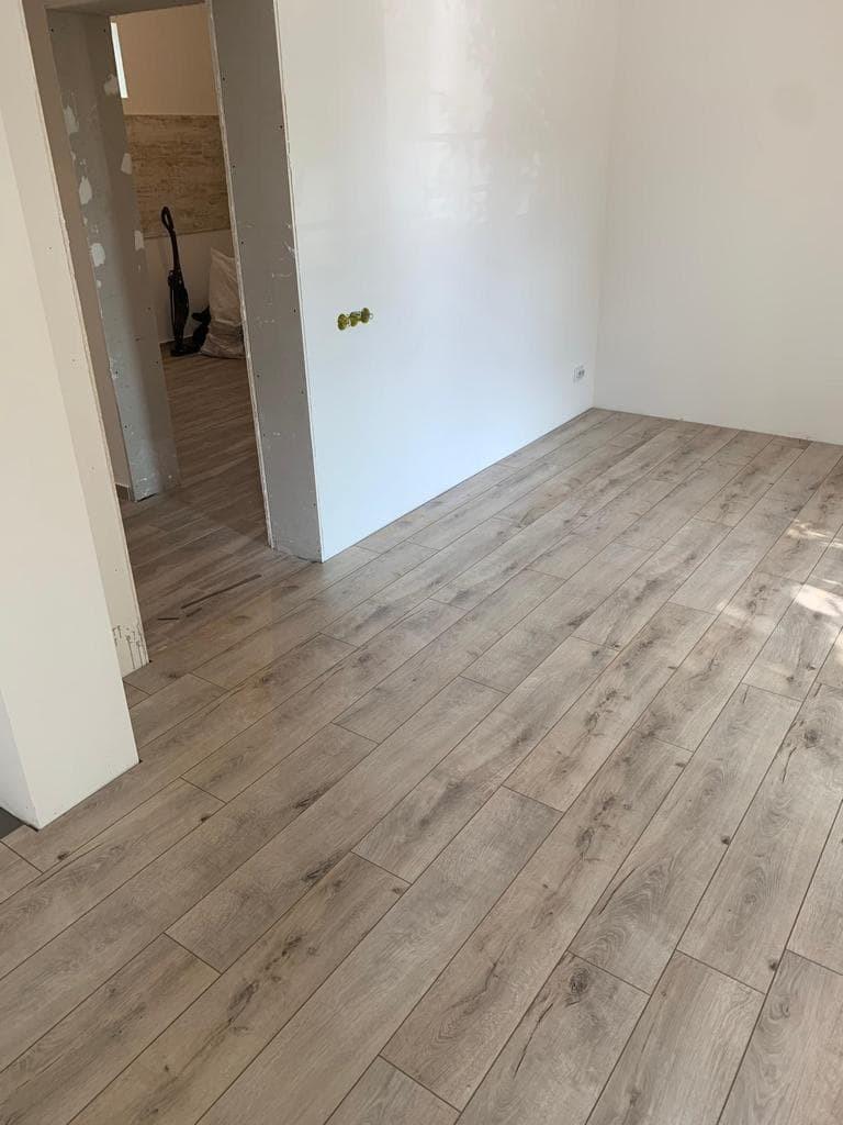echipa renovare apartament bucuresti