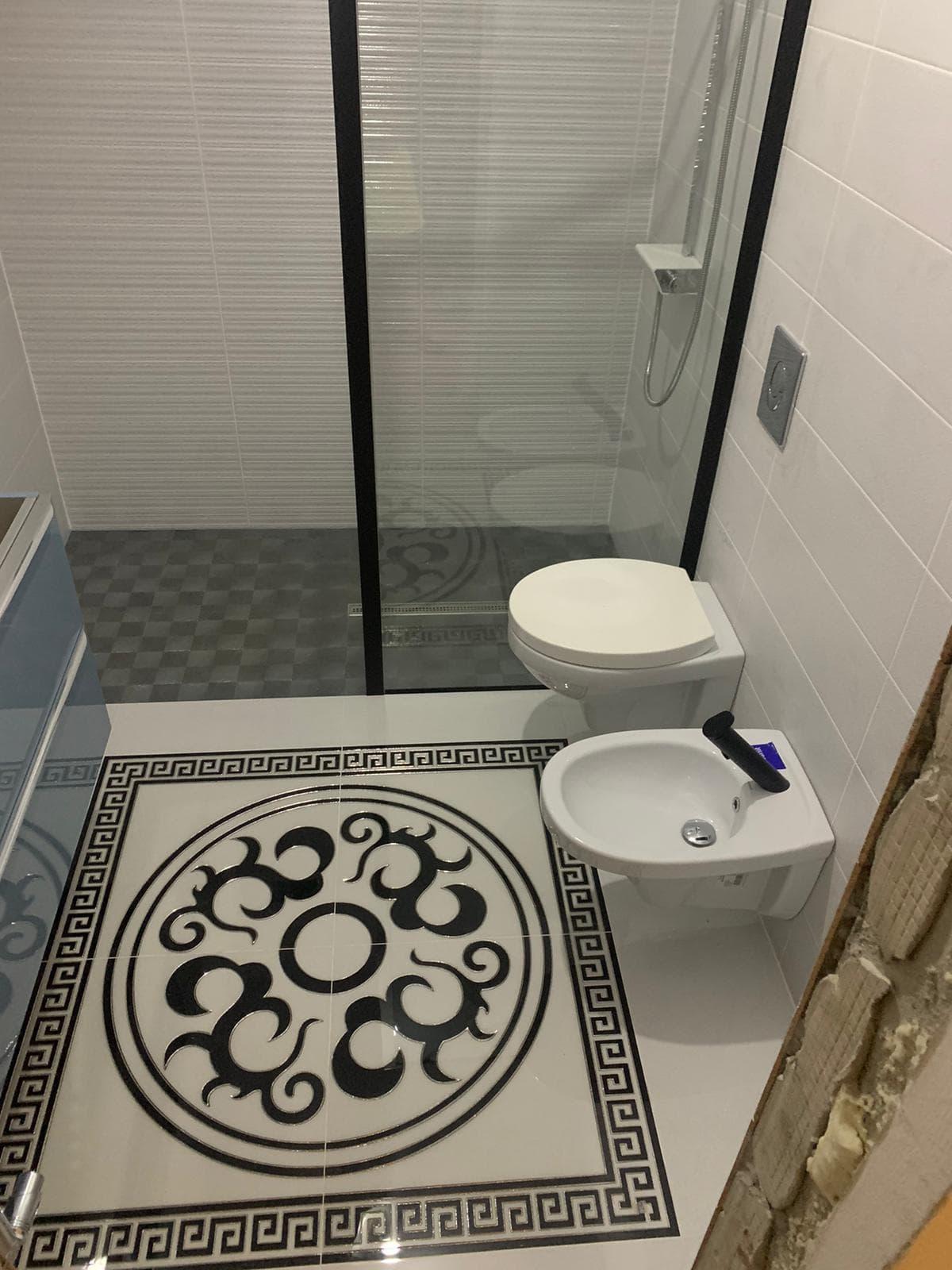 Preturi finisaje interioare apartamente 2020