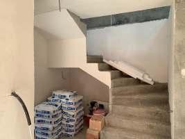 firma instalatii sanitare brasov