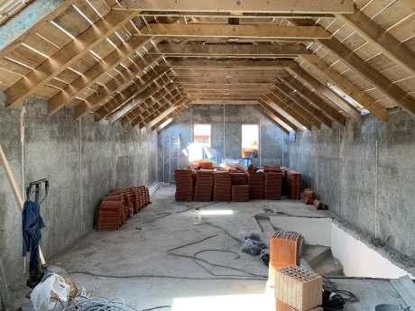 reconditionam case vechi din rasnov si brasov