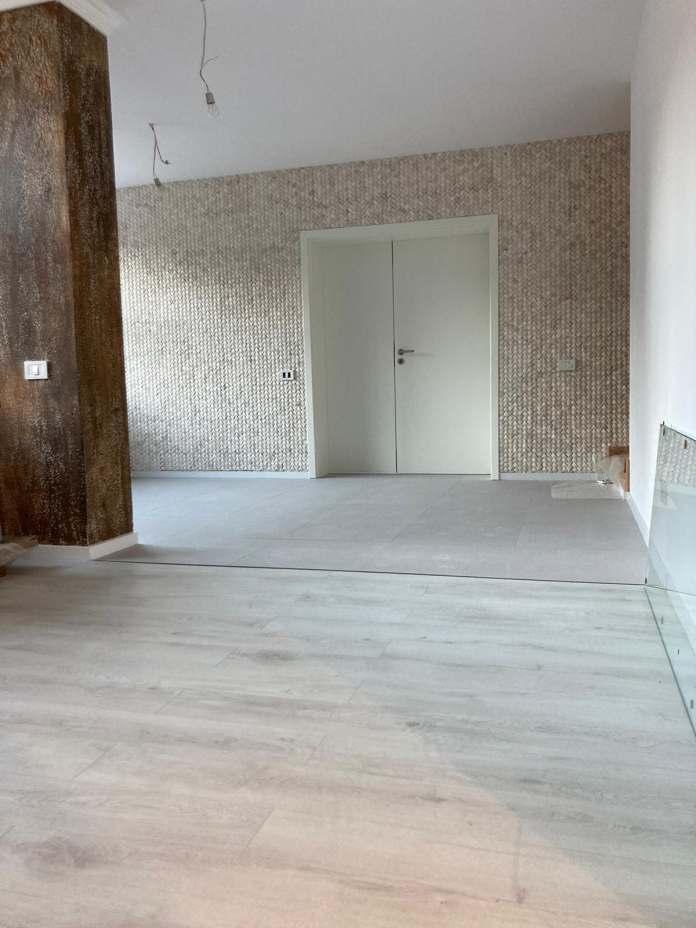 renovari apartamente, amenajari interioare si finisaje