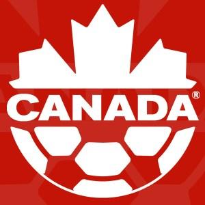CSA Approves Membership of Canadian Premier League