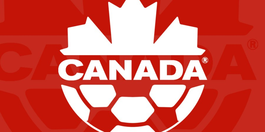 CSA Approves Membership of Canadian Premier League