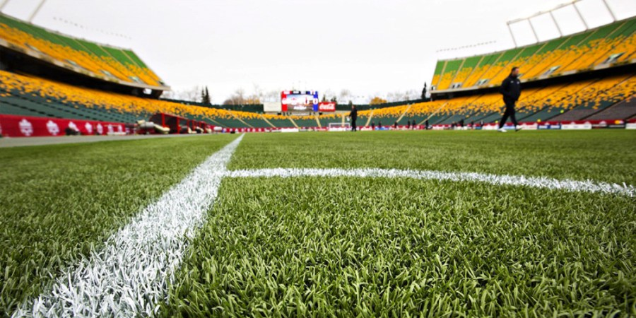 Montagliani: CPL Start Date Could be Pushed to 2019
