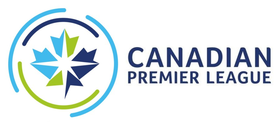 CPL Debuts League Identity and Inaugural Branding