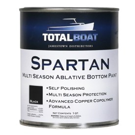 Image result for spartan painting