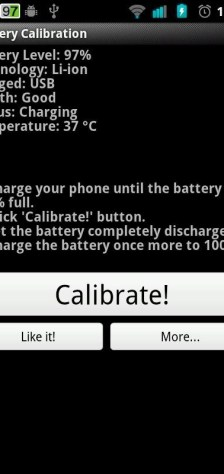 recondition-device-batteries-3