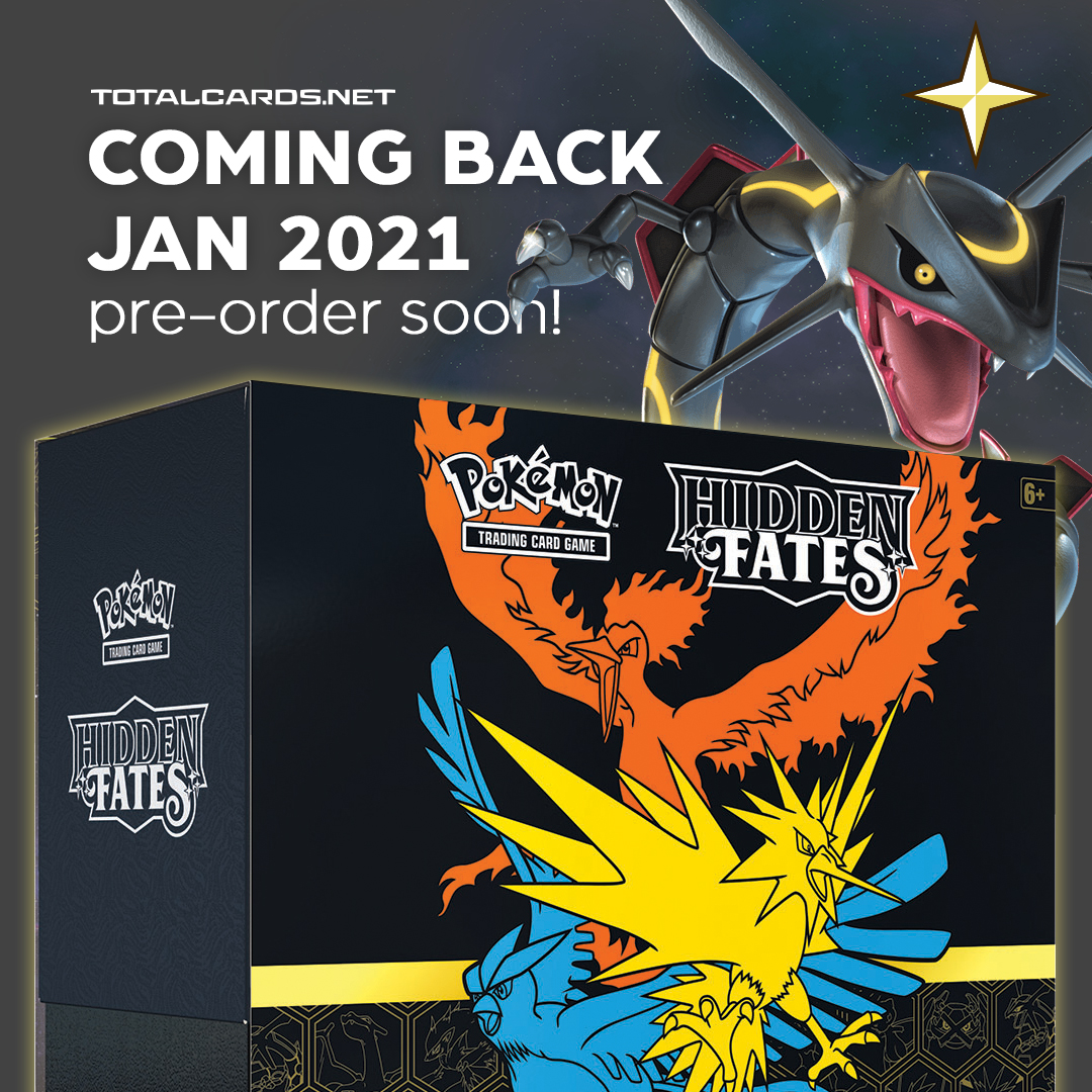 pokemon trading card game hidden fates ultra rare cynthia sv82. Pokemon Hidden Fates Elite Trainer Box is getting a reprint in January?! - TotalCards.net