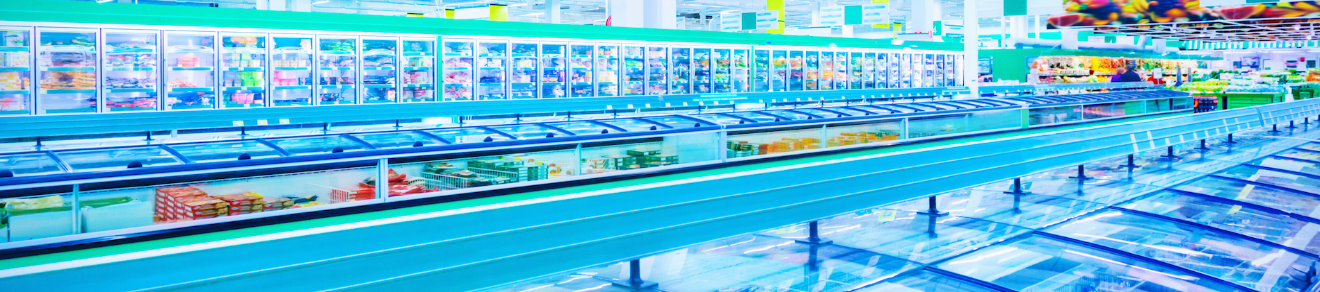 Commercial Refrigeration Cool Rooms Sydney Total Climate Solutions - Cool rooms